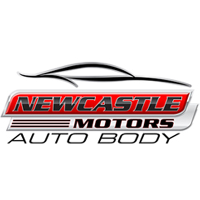 Newcastle Motors Autobody - Simi Valley, CA - Auto Body Repair & Painting