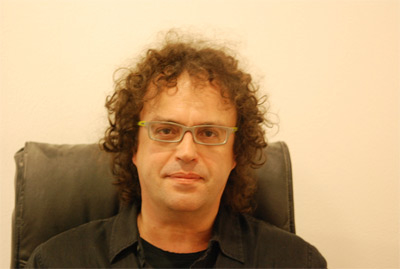 Gobbi Dr. Giuseppe