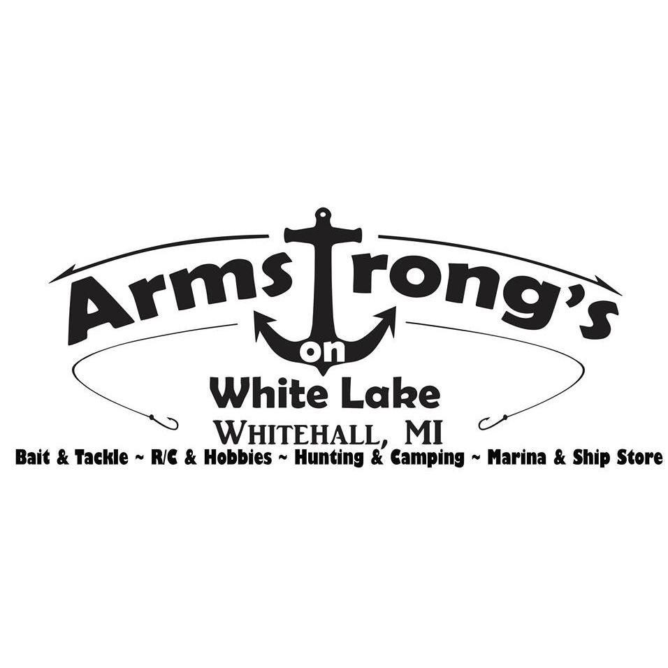 Armstrong's on White Lake