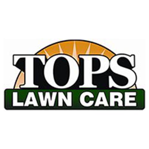 Tops Lawn Care