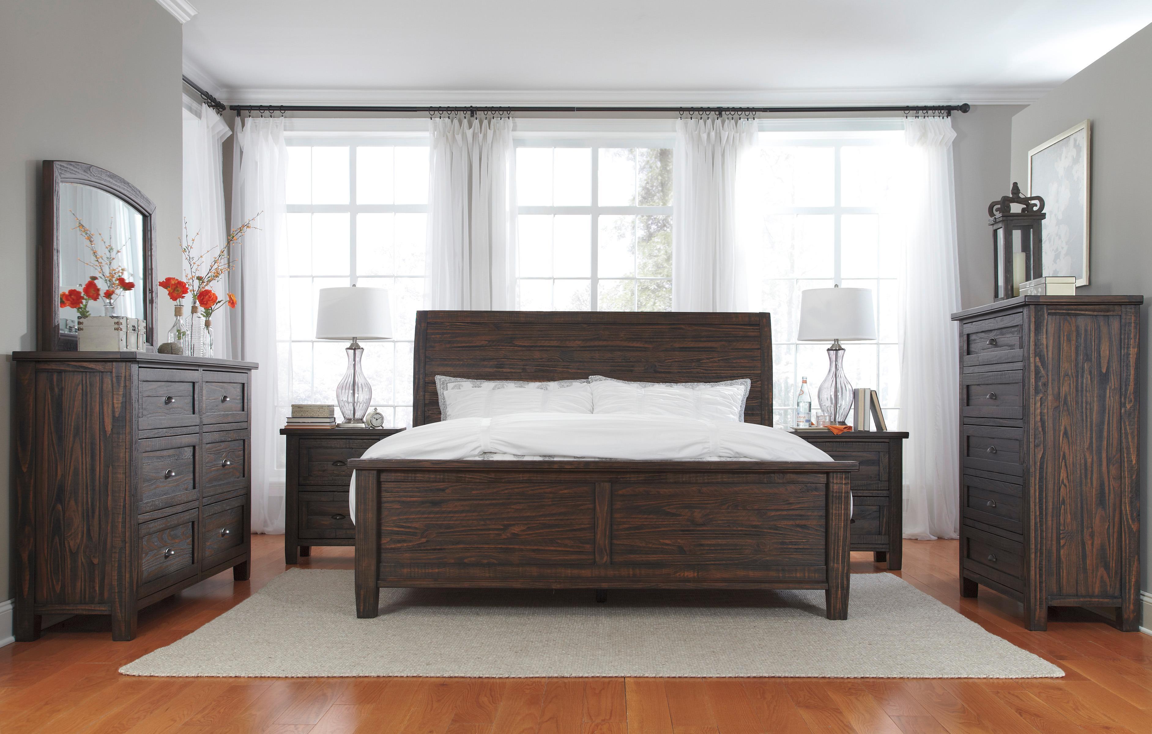 J N J Furniture Houston Tx