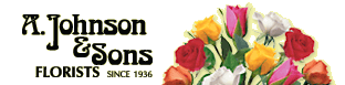 Johnson & Sons Florist
