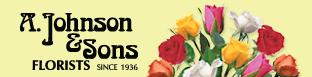 Johnson & Sons Florist - Saint Paul, MN - Florists
