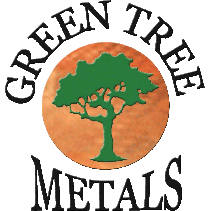 Green Tree Metals - Loganville, GA 30052 - (770)554-5031 | ShowMeLocal.com