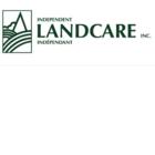 Landcare Indépendant Inc.