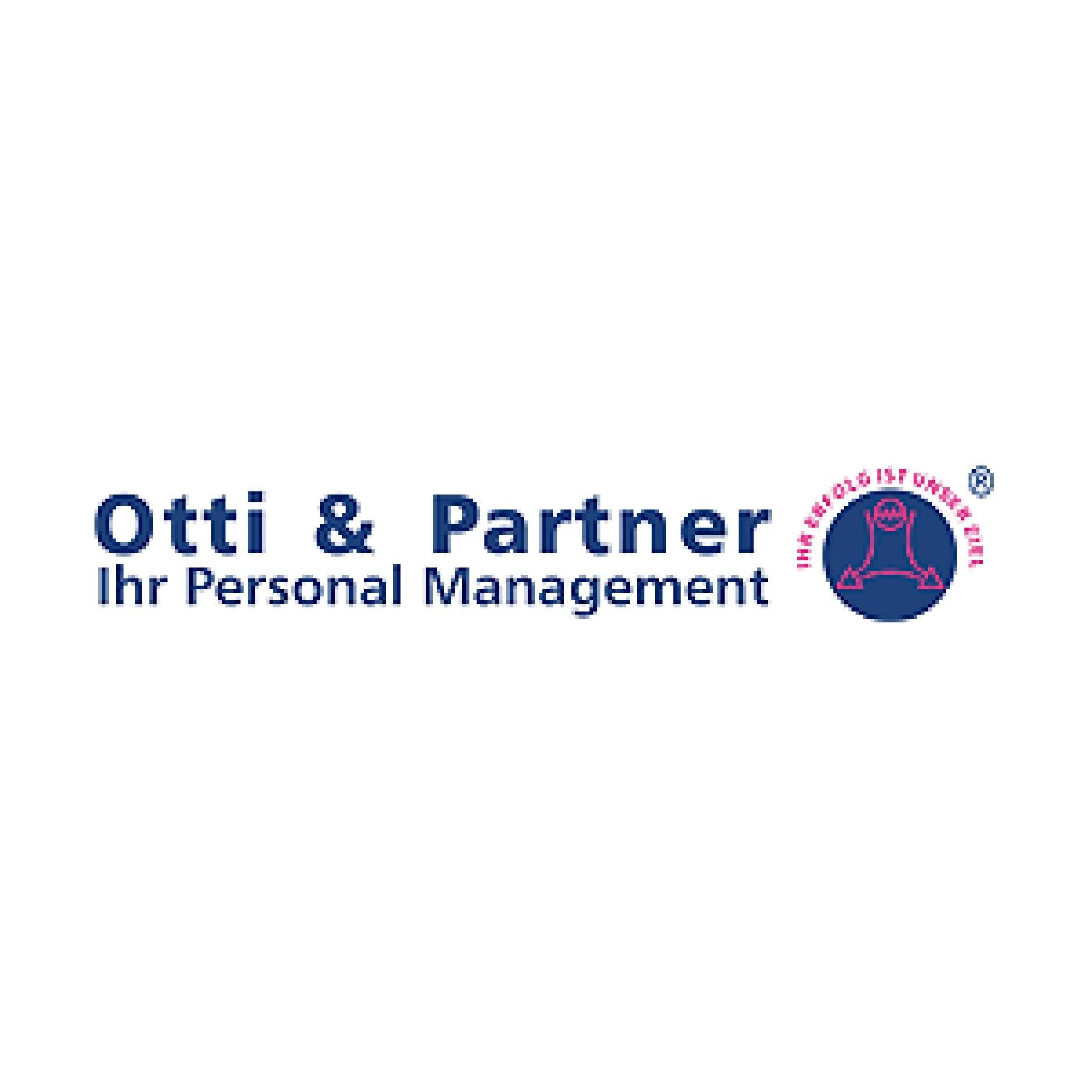 Otti & Partner