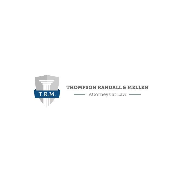 Thompson Randall & Mellen - St. George, UT - Attorneys