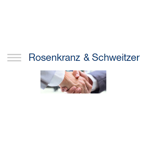 Bild zu Rosenkranz & Schweitzer Steuerberatungsgesellschaft mbH in Ubstadt Weiher