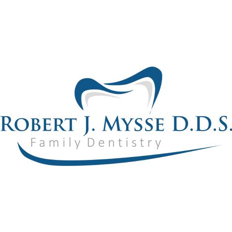 Dr. Mysse Round Rock Dentistry - Round Rock, TX - Dentists & Dental Services