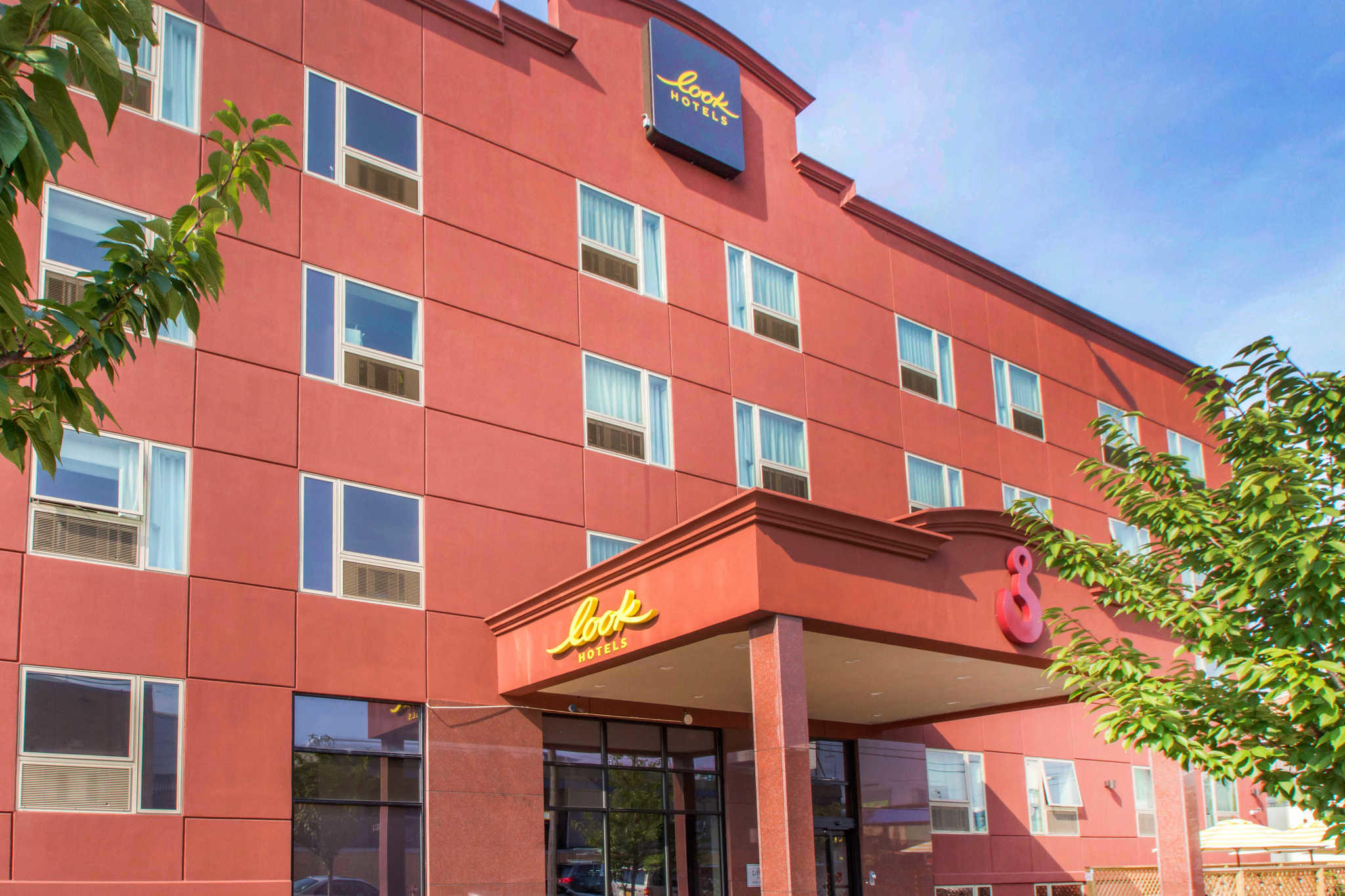 Motels In Red Hook Ny