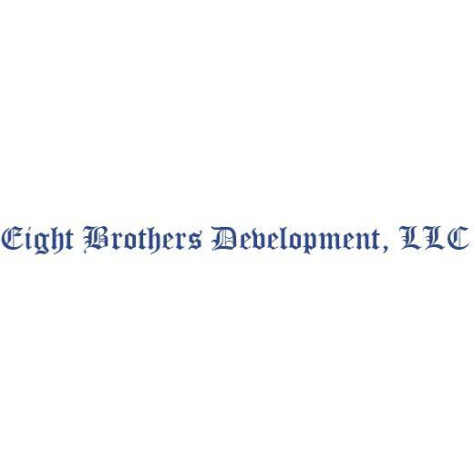 Eight Brothers Development LLC