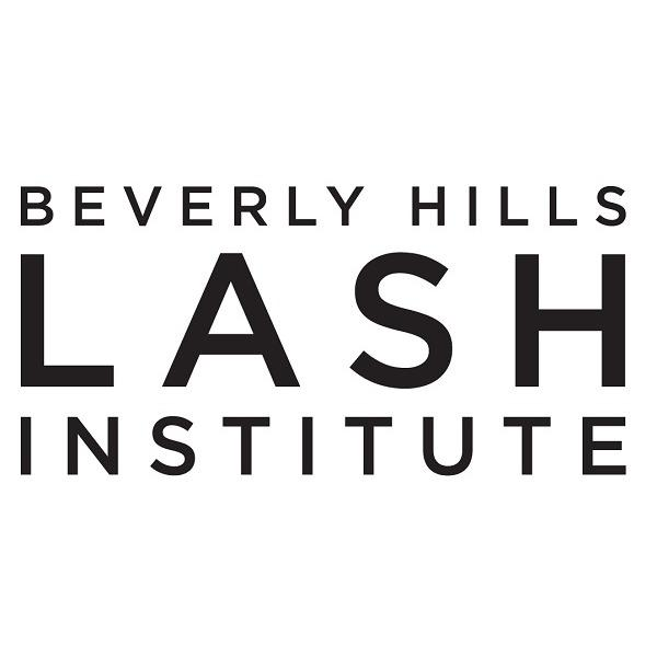 Beverly Hills Lash Institute - Beverly Hills, CA 90212 - (424)210-7152   ShowMeLocal.com
