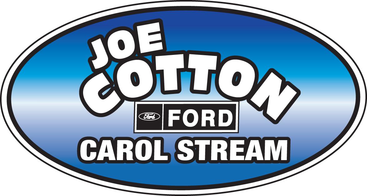Joe Cotton Ford In Carol Stream Il 60188