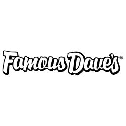 Famous Dave's Bolingbrook