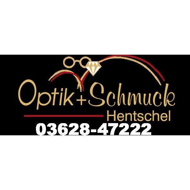 Optik + Schmuck Hentschel