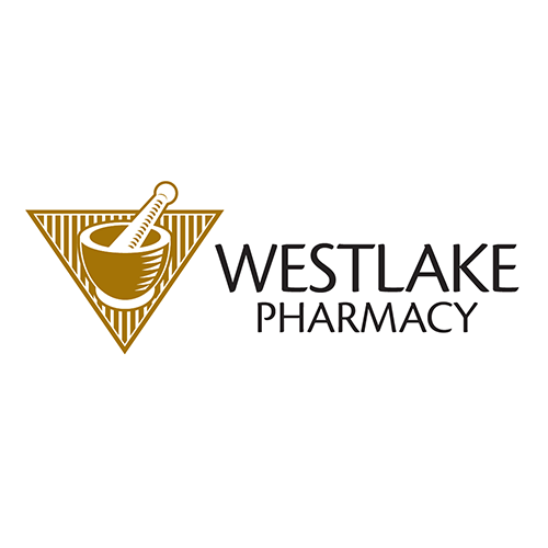 Westlake Pharmacy