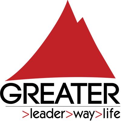 Greater Mt. Zion Church