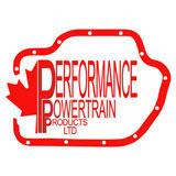 Performance Powertrain Products Ltd - Lethbridge, AB T1H 0C2 - (403)380-4627 | ShowMeLocal.com