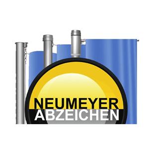 Bild zu Versandhaus Neumeyer-Abzeichen e.K. in Heidenheim in Mittelfranken