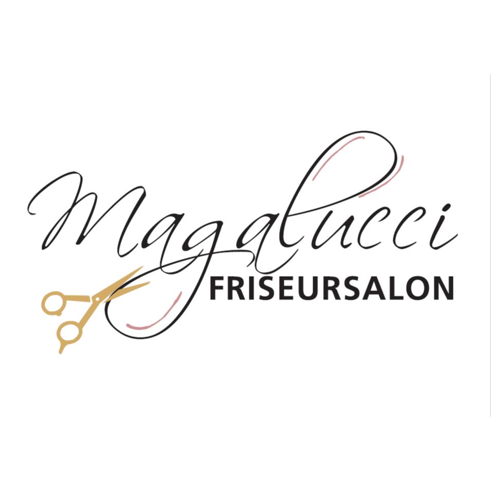 Bild zu Magalucci Friseursalon in Ratingen