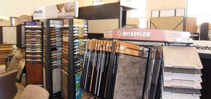 Floors To Go image 6