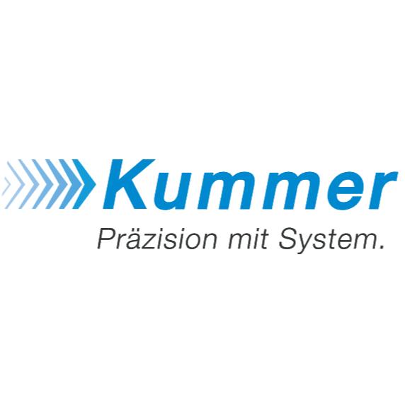 Bild zu Kummer GmbH + Co. KG in Ötisheim