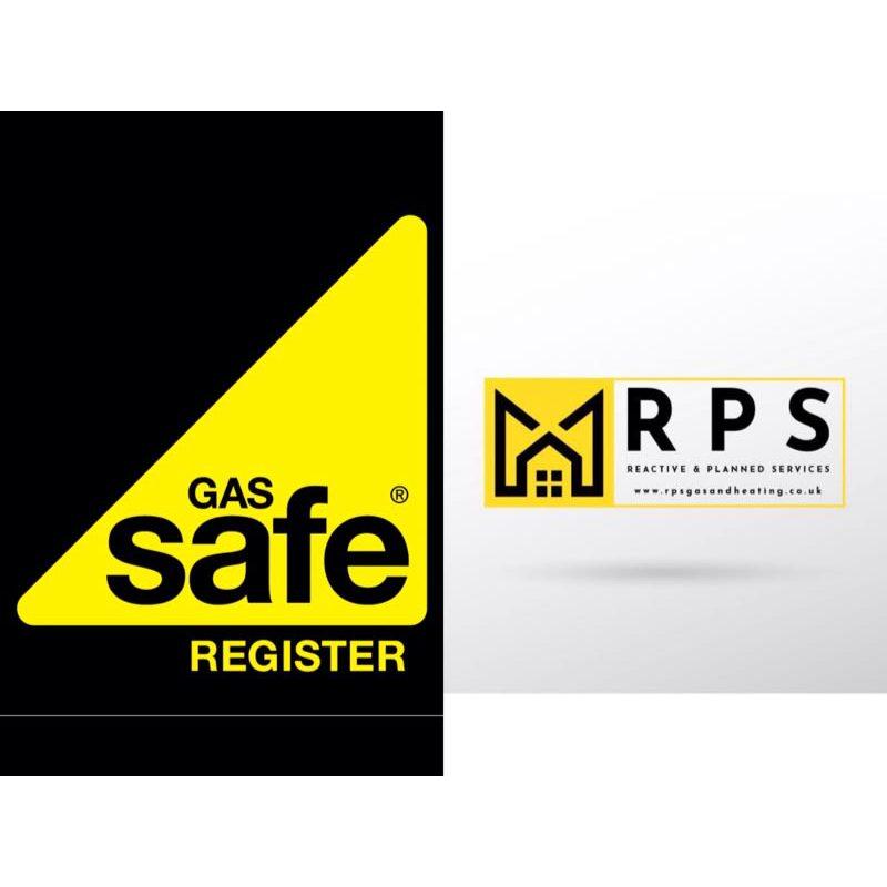 RPS Gas & Heating - London, London N16 9LL - 07834 252289 | ShowMeLocal.com