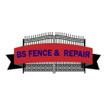 BS Fence & Repair