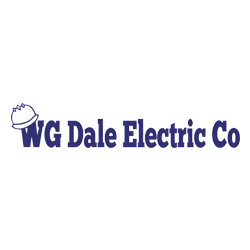 W. G. Dale Electric Co.