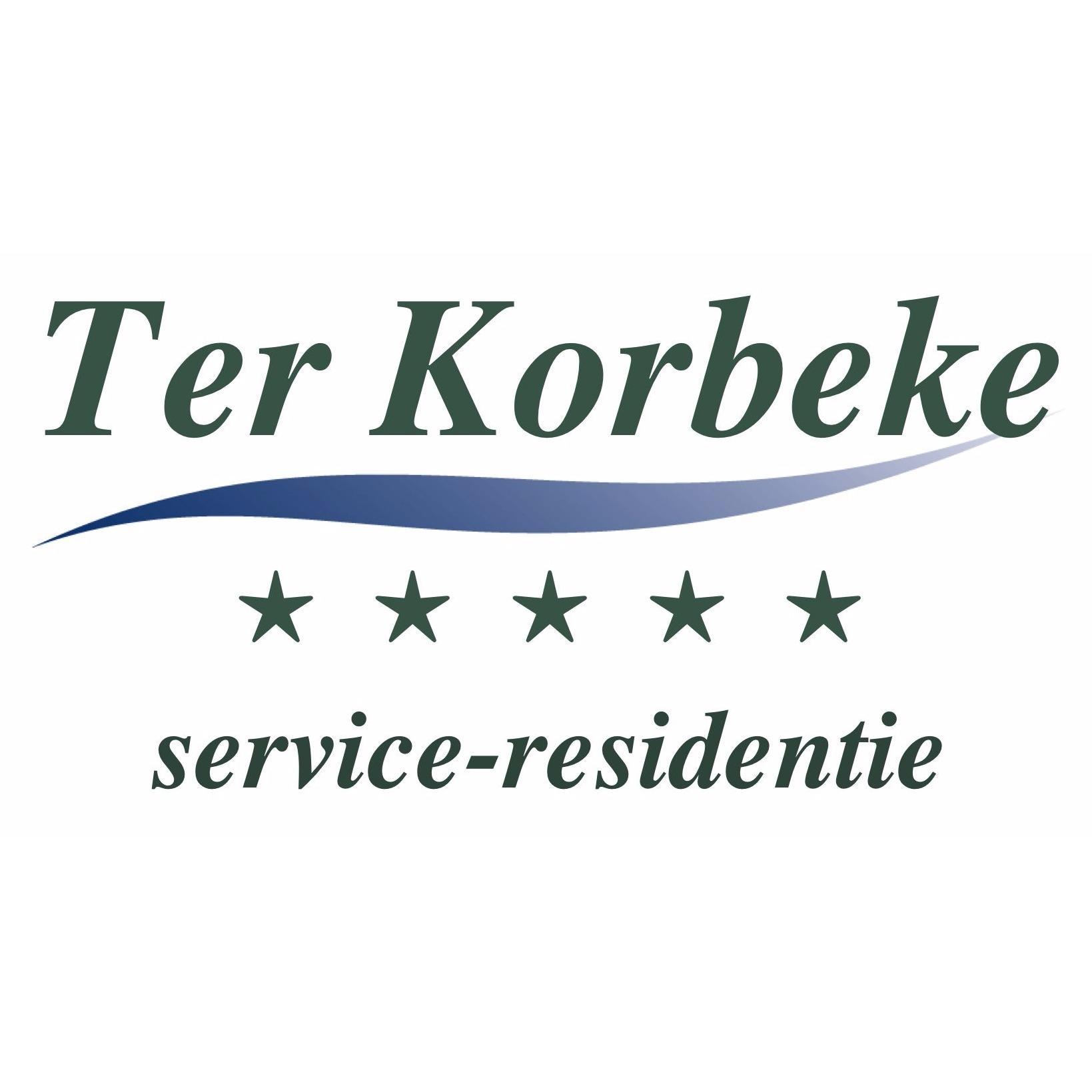 Ter korbeke Service - Residentie
