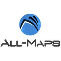All-Maps Aleksandra Rejowicz
