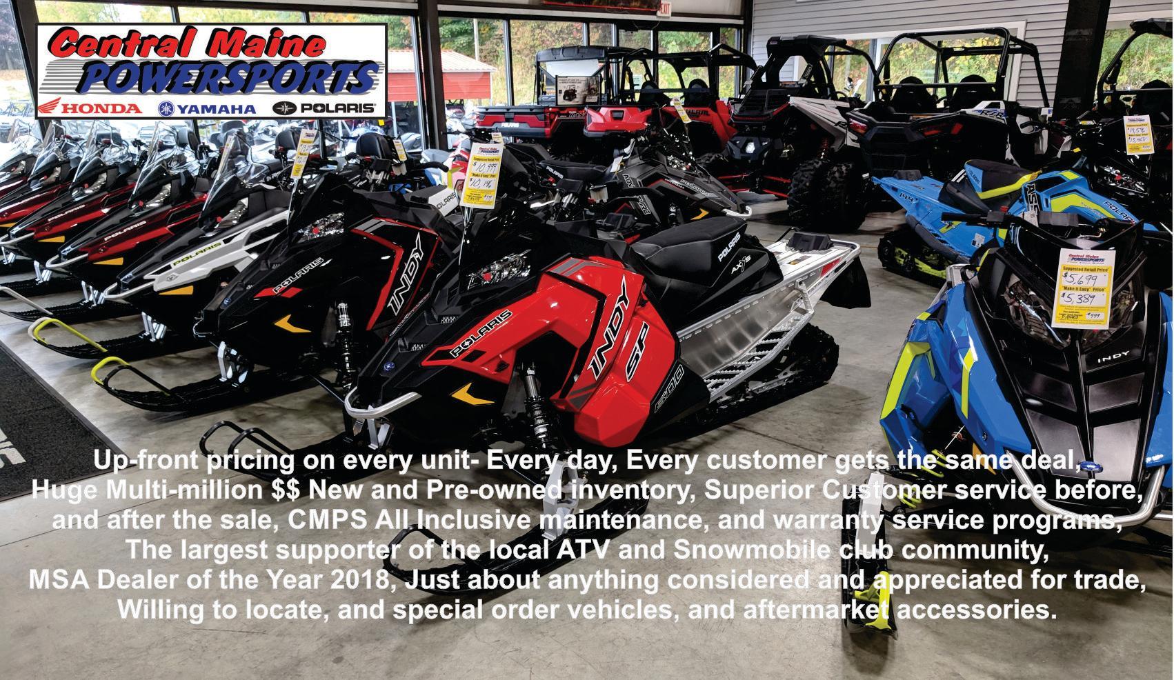 Honda Powersports Dealers Maine - Latest Cars