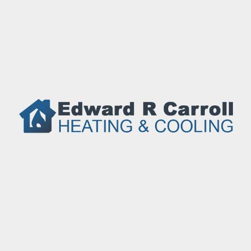 Edward R Carroll Heating & Cooling