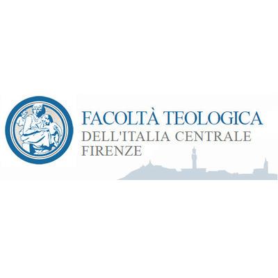 Facolta' Teologica dell'Italia Centrale