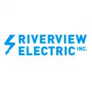 Riverview Electric Inc.