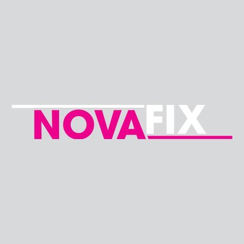 Nova Fix