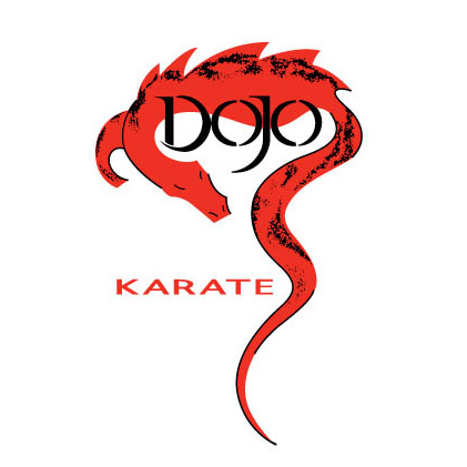 Dojo Karate - Waconia