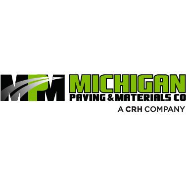 Michigan Paving & Materials Company - Kalamazoo, MI - Concrete, Brick & Stone