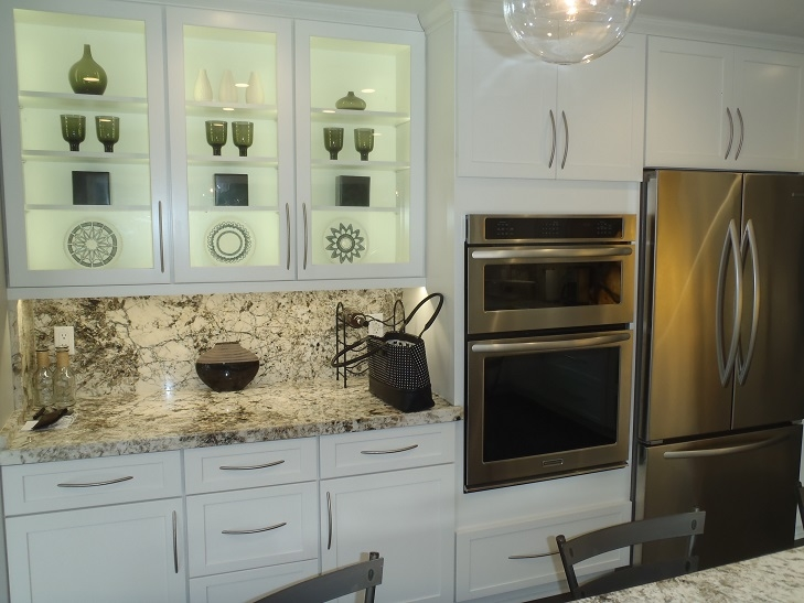 Pacific Sales Kitchen Home Oceanside Ca