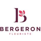 Fleuriste Bergeron Inc