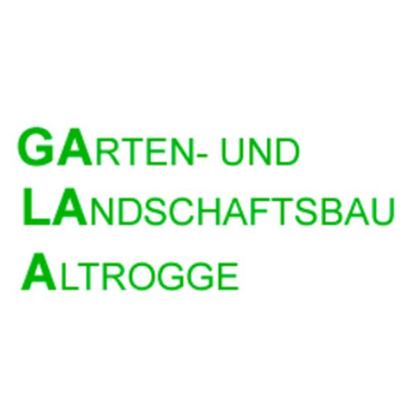 Bild zu Altrogge Garten- u. Landschaftsbau in Schalksmühle