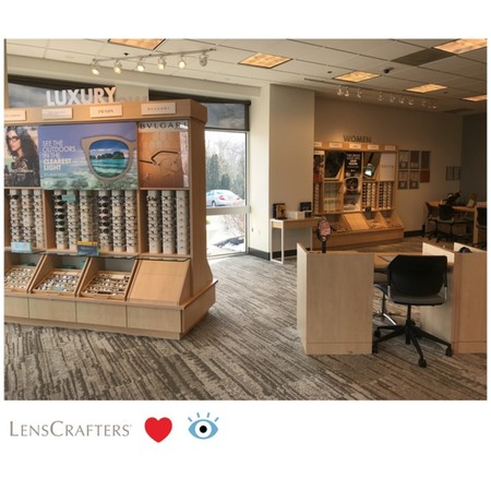 Image 5 | LensCrafters
