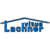 Bild zu Vitus Lachner Bauunternehmung GmbH in München