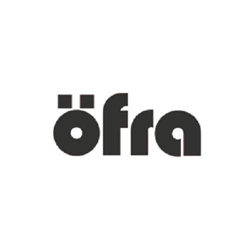 ÖFRA Stempel - Schilder - Druck - Grafik