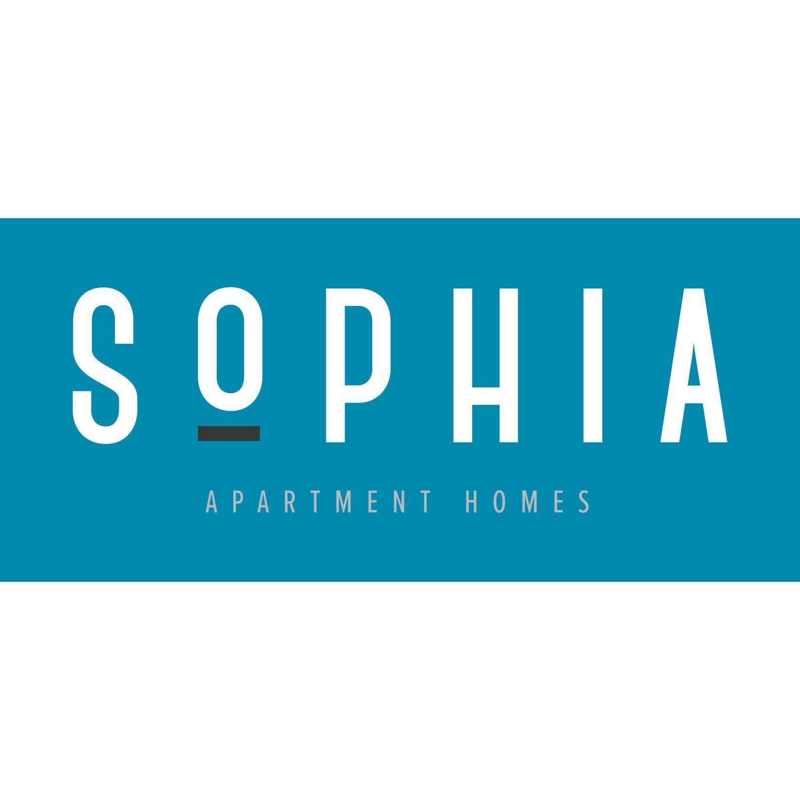 The Sophia Apartments