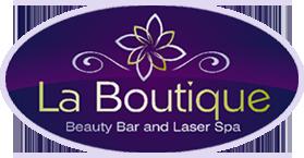 La Boutique Beauty Bar & Laser Center
