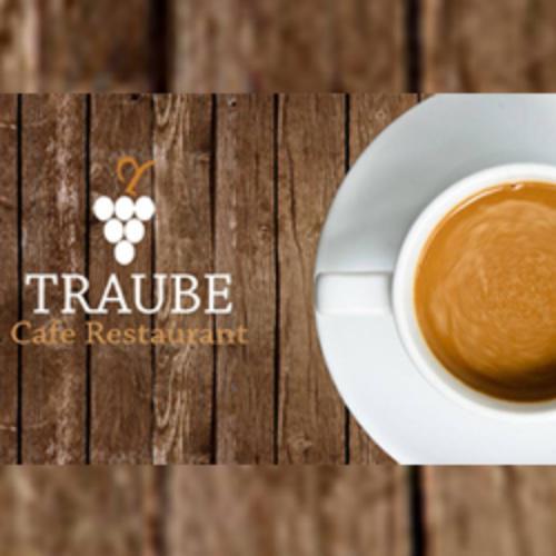 Café Restaurant Traube