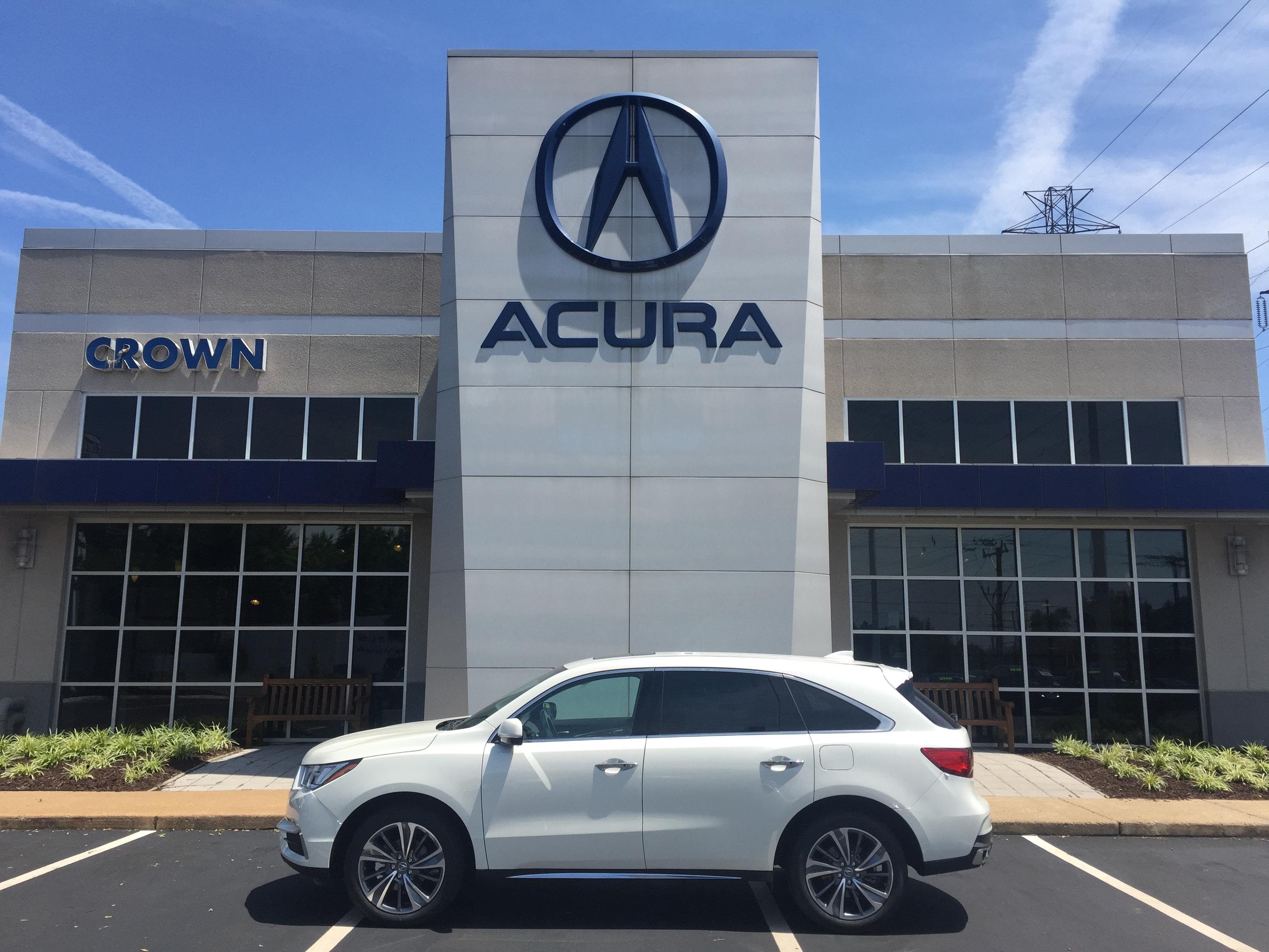 Automax Rent A Car Richmond Va