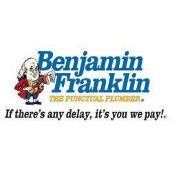Benjamin Franklin Plumbing Rogers - Rogers, AR - Plumbers & Sewer Repair