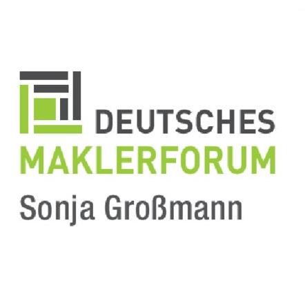 Bild zu Sonja Großmann Versicherungsagentur, Deutsches Maklerforum in Leipzig